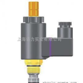 bucher电磁阀WDWVPB-2NDO-10-1