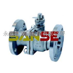 放料阀: js945y电动y型料浆阀,js545y伞图片