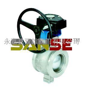 放料阀:    js945y电动y型料浆阀,js545y伞齿轮y型料浆阀,hg5-89-1图片