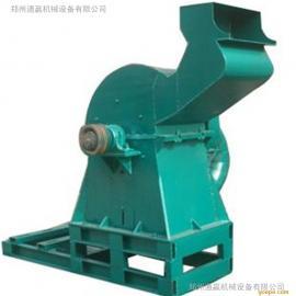 金属粉碎机|易拉罐粉碎机|厂家直销通赢机械