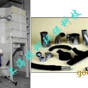 上海粉体高压除尘器、苏州高负压清扫除尘器、中央高压集尘设备