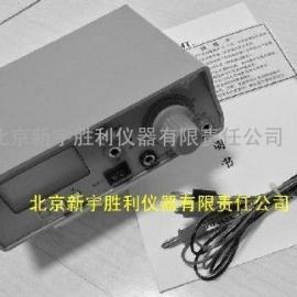 剩余电流发生器/剩余电流测试仪