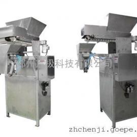 红枣包装机|大枣包装机