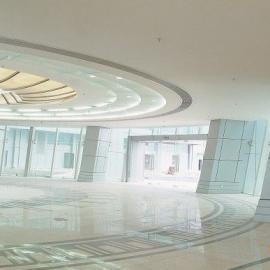 ,铝蜂窝板,铝塑板,铝扣板等铝幕墙、