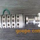 NUMATICS电磁阀气悬浮阀芯