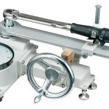 日本东日扭矩工具总代理 数字式扭力扳手检测仪