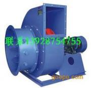 锅炉风机Y5-48型