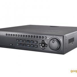 华安瑞成供应海康威视DS-8124HC-SH硬盘录像机