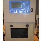 磷酸根在线监测仪(PHOS200系列)
