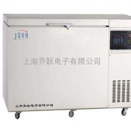 -80度超低温冰箱,超低温冰箱厂家