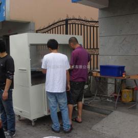 ��烤油���艋�器