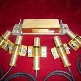 CK-3型磁控开关|磁性接近开关