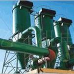 亿三多管旋风除尘器厂家 旋风除尘器设计 ,质量可靠