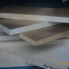 进口PEEK板、进口PEEK板、系列、详细资料