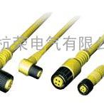 889D-A4AC-10传感器【连接线】