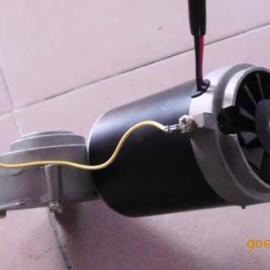 家用榨油机|电机|直流电机|家用榨油机专用电机