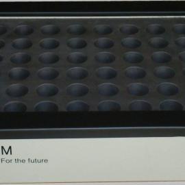 供应ProD40石墨消化炉-消化炉厂家-消化炉供应商