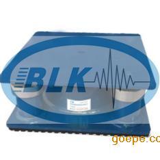 低频空气弹簧减震器