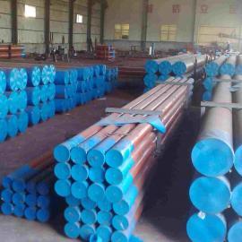 超耐磨陶瓷复合管-选矿厂重介质选矿重介质旋流器输送管道