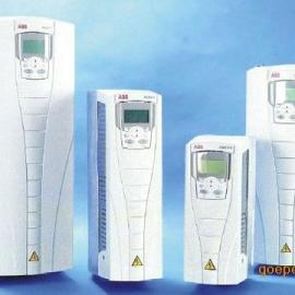 ABB变频器代理商|ABB变频器ACS550标准型