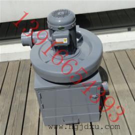 磨床吸尘机,磨床专用集尘机