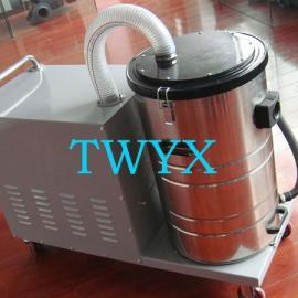 工业集尘专用设备-宇鑫工业集尘机移动式集尘设备