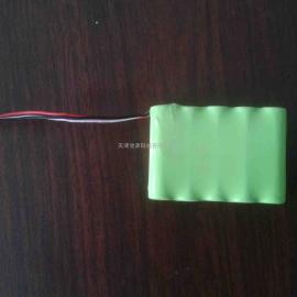 天津镍氢电池电池组生产厂家