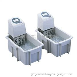 数字式恒温水槽