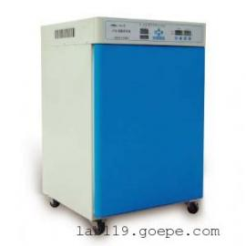 160L水套式进口红外传感器二氧化碳细胞培养箱现货
