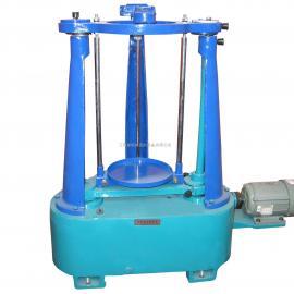 SPB-200拍击式标准检验筛