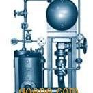 集水罐和回收泵的组合式机组_