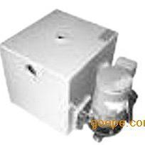 电动冷凝水回收泵
