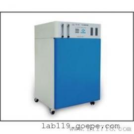 80L钢化玻璃内门二氧化碳细胞培养箱报价
