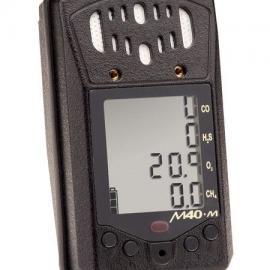 英思科CZ(M40.M)煤矿专用多气体检测仪