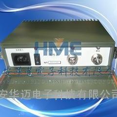 24v直流充电机