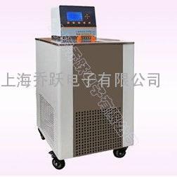 液晶低温恒温循环器价格,低温恒温循环器厂家