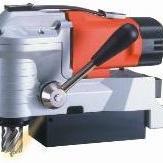 台湾AGP卧式磁力钻 磁座钻 钢板钻 PMD3530