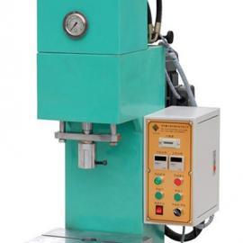 弓形油压机 C型油压机 落地式油压机