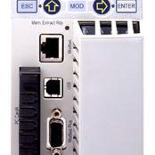 中国施耐德140PLC系列CPU总经销