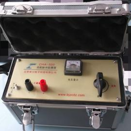 高能脉冲起爆器 发爆器 放炮器 导爆管起爆器 北京