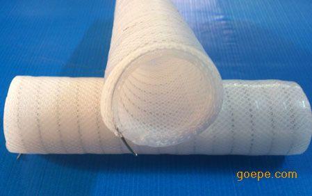 硅胶制药管半透明硅胶管