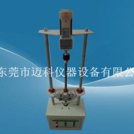 供应二极管、三极管拉力试验机,二极管、三极管抗拉强度试验机