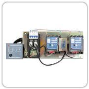 CA1-63双电源自动切换开关
