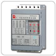CR1-75软起动器