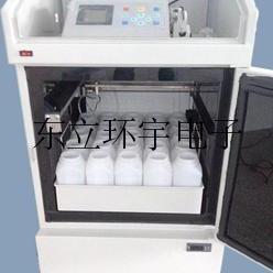 HY-SMA-S-N型自动水质采样器