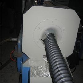 碳素螺旋管生产线 碳素螺旋管生产设备批发