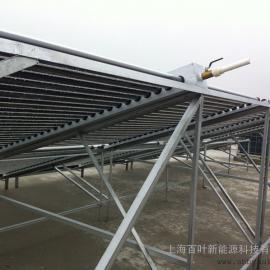 太阳能工程报价