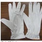 珠海超细纤维无尘布手套