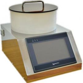 ITO导电玻璃涂膜机