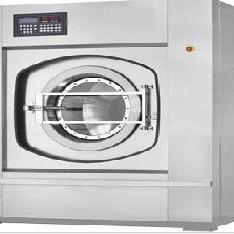 水洗机,全钢卧式水洗机
